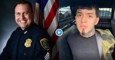 Police Sergeant, Police Chief, Houston Police, Second Cousin, County Jail, News Today, The Man, Girlfriends, Rio