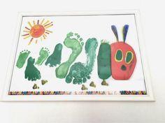 【実録】手形・足型を使ったメモリアルアートに挑戦!成功・失敗体験レポート - Yahoo! BEAUTY Story Sack, Yahoo Beauty, Great Pictures, 1st Birthday Parties, Crafts For Kids, Kids Rugs, Party, Handmade, Fictional Characters