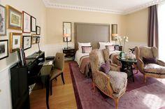 Booking.com: فندق دي باريس - مونتي كارلو, موناكو