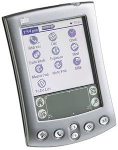 PalmOne m505 Color Handheld by Palm, http://www.amazon.com/dp/B00005AWCL/ref=cm_sw_r_pi_dp_ngD3qb0DXV3AZ