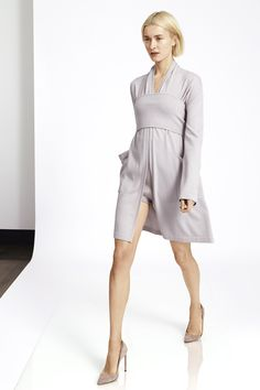 #TSE #luxury #cashmere #fashion #style #TSEcashmere #model