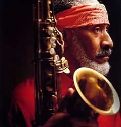 """Theodore Walter """"Sonny"""" Rollins (born September 7, 1930) was a jazz tenor saxophonist. Rollins was widely recognized as one of the most important and influential jazz musicians. A number of his compositions, including """"St. Thomas"""", """"Oleo"""", """"Doxy"""", &""""Airegin"""", have become jazz standards. He received a Lifetime Grammy Award in 2004 and was elected to the American Academy of Arts and Sciences in 2010."""
