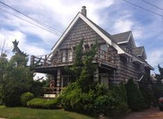 161 Beach 144th Street, Neponsit NY  For Sale: $1,675,000