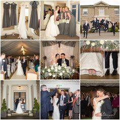 Winter wedding at Funnes, Bocking, Essex #beautifulwinterwedding #winterwedding #Essexwedding  http://www.facebook.com/bloomwood.photography http://www.bloomwoodphotography.co.uk