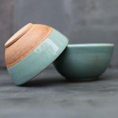 Mali Ceramic Bowl