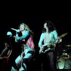 e285ecfd3cd 32 Best Van Halen images