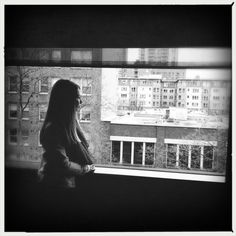 #julyphotochallengefpoe Instagram photos   Webstagram - the best Instagram viewer