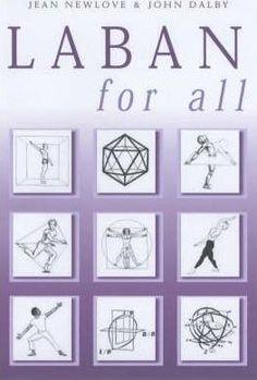 Laban for All Download (Read online) pdf eBook for free (.epub.doc.txt.mobi.fb2.ios.rtf.java.lit.rb.lrf.DjVu)