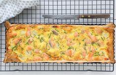 Paasbrunch inspiratie! Kun je nog wel wat tips gebruiken? De tafel staat vol met heerlijke recepten voor de Paasbrunch. Van wraps tot ei gerechten, alles!