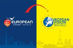 Europe Group Tours, Empire House, Romantic Beach, Management Company, Beach Holiday, Travel Europe, Beach Trip, Family Travel, United Kingdom