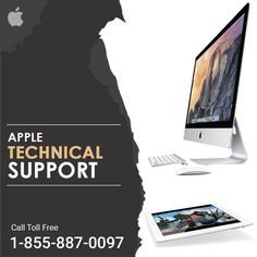 Call 1-855-887-0097 #Applehelpnumber, our experts are here to support you at any time, we provide Apple help for our #Applecustomers.