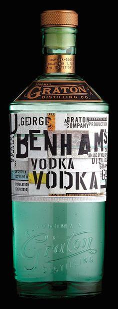 The vodka flavored vodka vodka would drink if vodka could drink vodka. Beverage Packaging, Bottle Packaging, Brand Packaging, Alcohol Bottles, Liquor Bottles, Vodka Bottle, Vodka Drinks, Beverages, Ron