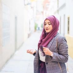 Jumah Mubarak  Avant de commencer  juger les gens avezvous une ide de leur vcu  Dpensez plutt cette nergie pour vous juger et vous perfectionner chaque jourLe temps est si prcieux  cest le plus important des cadeaux que vous ayez Profitezen pour amliorer vos comptences pour construire votre mtier et pourquoi pas votre empireQui sont les personnes qui vous inspirentneverjudge