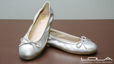 Francesitas verano 2015 en Lola Moda y Calzado. Chanel Ballet Flats, Shoes, Fashion, Summer 2015, Footwear, Moda, Zapatos, Shoes Outlet, Fashion Styles