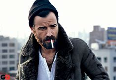 Google Image Result for http://www.gq.com/images/style/2011/10/justin-theroux/justin-theroux-01-628.jpg