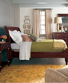 Great Our Lovely Bedroom Furniture · Martha StewartBedroom ...