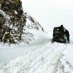 Adventure Time, Adventure Travel, Spiti Valley, Leh Ladakh, Wizards, Winter White, February, Safety, Tours