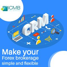ICMB Services (icmbservices) on Pinterest