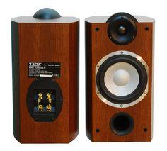 Diy Bluetooth Speaker, Desktop Speakers, Monitor Speakers, Bookshelf Speakers, Hifi Audio, Bluetooth Speakers, Hifi Stand, Speaker Stands, Speaker System