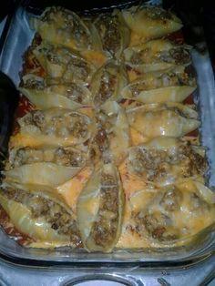 1000+ ideas about Crawfish Bread on Pinterest | Cajun Crawfish ...