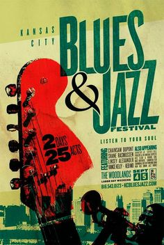 Music poster festival jazz ideas for 2019 Musikfestival Poster, Poster Retro, Blue Poster, Jazz Festival, Poster Festival, Rock Posters, Band Posters, Concert Posters, Theatre Posters