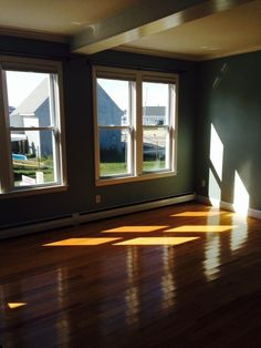 286 Front St APT 1, South Portland, ME 04106 is Off Market   Zillow