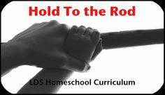 LDS Homeschool Curriculum