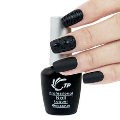 BNG Matte Top Coat UV LED Nail Gel Polish 8ml Clear Color Proteide Primer Soak-off Nail Art Polish Manicure Tools >>> Be sure to check out this awesome product.