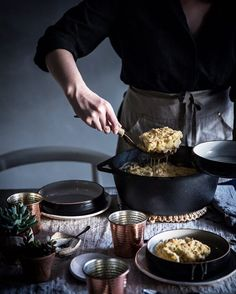 | gather + wander + create | photographer • stylist • cook • mama to be  international retreats | localmilkretreats.com  : localmilk mrs @matthewlud