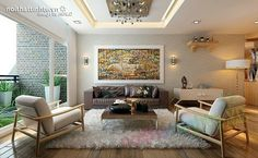 ..Avalo.. Thiết kế nội thất căn hộ chung cư diện tích nhỏ nhưng vẫn có cảm giác rộng rãi và ấm cúng , yêu cầu người thiết kế phải biết vận dụng tối đa các khoảng không dù bé nhất , sắp đặt hợp lí đồ nội thất và vận dụng ánh sáng linh hoạt .