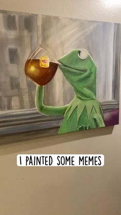 Stupid Funny Memes, Funny Laugh, Hilarious, Funny Short Videos, Funny Clips, Amazing Art, Awesome, Really Funny, Artsy Fartsy