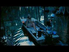 Music video by Jessica Andrews performing Helplessly, Hopelessly. (C) 2001 SKG Music Nashville L.L.C.