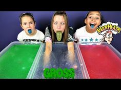 Food And Cooking At Toys R Us : 90 best yutube images on pinterest in 2018 eggs tiana and challenges
