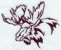 Machine Embroidery Designs at Embroidery Library! - Color Change - F5633