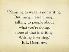 essay outlineing skills