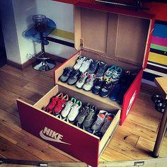 Para Mejores Zapatos 122 Cajas De Woodworking Bricolage Imágenes pnwvB