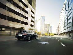Toyota Avensis Toyota Avensis, Cars, Vehicles, Autos, Car, Car, Automobile, Vehicle, Trucks