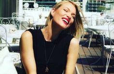 Αναμφίβολα, η Βίκυ Καγιά είναι ένα από τα πιο πολυσυζητημένα πρόσωπα της ελληνικής πραγματικότητας. Στην επαγγελματική της καριέρα υπήρξε πολλά πράγματα, ωστόσο, πάντα ήταν και ακόμα παραμένει μία από τις πιο στιλάτες γυναίκες στον χώρο του modeling. Γνωρίζει τόσο τη τελευταία λέξη της μόδας όσο και τις διαχρονικές αξίες της. Αυτός είναι και ο λόγος που σε κάθε της εμφάνιση καταφέρνει να εντυπωσιάσει! Με βάση, λοιπόν, τις συμβουλές που έχει […] The post 4 Τips της Βίκυς Καγιά για τη βραδιν Fashion Moda, Basic Tank Top, Camisole Top, T Shirts For Women, Tank Tops, Celebrities, Dresses, Gossip, Lifestyle