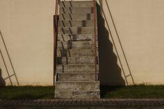 Bouça Neighbourhood | Bairro da Bouça #sizavieira #bouca #porto #portugal