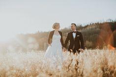 Edmonton Wedding Photography | Destination Wedding Photographer | Edmonton Wedding Photographers