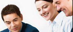 Apply 6 month loan @Edailyloans #6monthloans #6monthpaydayloans http://www.edailyloans.co.uk/6-month-loans.html