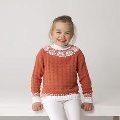 Katalog 2015 - Viking of Norway Fair Isles, Vikings, Norway, Pullover, Sweaters, Fashion, Threading, The Vikings, Moda