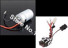$15.50 (Buy here: https://alitems.com/g/1e8d114494ebda23ff8b16525dc3e8/?i=5&ulp=https%3A%2F%2Fwww.aliexpress.com%2Fitem%2F1-set-320A-Brush-ESC-550Motor-03011-RS550-26-Turn-RC-CAR-HSP-1-10-Brushed%2F2024048585.html ) 1set 320A Brush ESC+550Motor RS550 26 Turn RC Car 12A HSP 1/10 Scale Models Brushed Electric Engine brush Motor Powerful for just $15.50