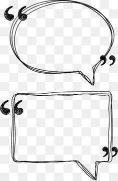Material de vetor de Fronteira de Linhas de texto, A Linha, ., A Caixa De TextoPNG e Vector