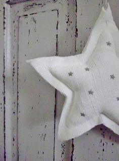 Star and stars