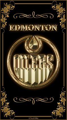 Hockey Highlights, Nhl Wallpaper, Connor Mcdavid, Nhl Players, Edmonton Oilers, Ice Hockey, Converse, Canada, Wallpapers