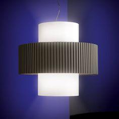 pendant lighting | Pendant Light Fixtures - The Method of Hanging Pendant Light – House ...