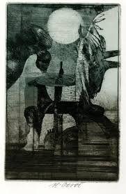Výsledek obrázku pro Vladimír Tesař Moose Art, Artists, Painting, Animals, Animales, Animaux, Painting Art, Paintings, Animal