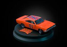 https://www.behance.net/gallery/41235351/Cars