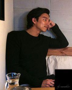 Yoo Gong, Korean Actors, Cute Guys, Pretty Boys, Husband, People, South Korea, Romance, Boyfriends